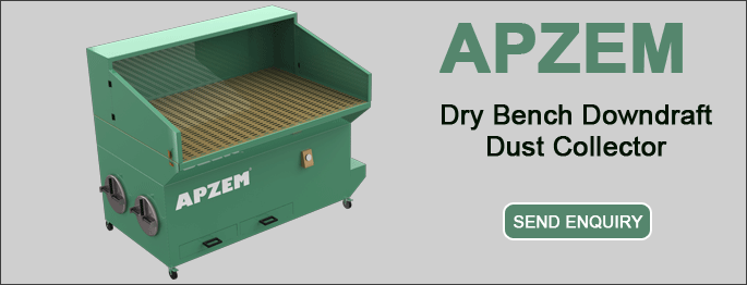 dry-down-draft-dust-collector