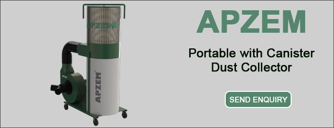 portable-withcanister-dust-collector